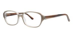Vera Wang Lumilda Prescription Glasses