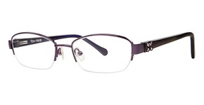 Vera Wang Acacia Prescription Glasses