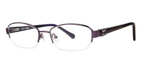Vera Wang Acacia Eyeglasses