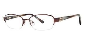 Vera Wang Acacia Prescription Glasses
