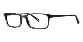 Timex T276 Prescription Glasses