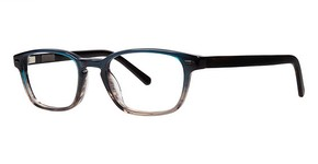 Original Penguin The Mulligan Eyeglasses