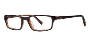 TMX Zip-line Eyeglasses
