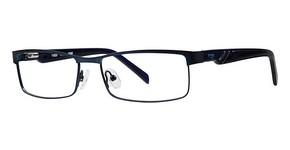 TMX Slalom Eyeglasses