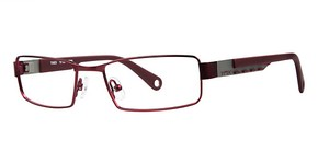 TMX Vanish Eyeglasses