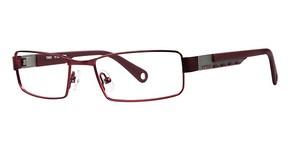 TMX Vanish Eyeglasses