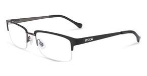 Lucky Brand Pipeline Glasses