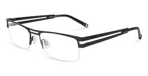 Tumi T108 Prescription Glasses
