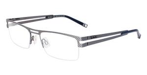 Tumi T108 Glasses