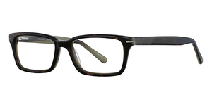 Woolrich 7845 Tortoise/Olive