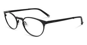 Tumi T107 Prescription Glasses