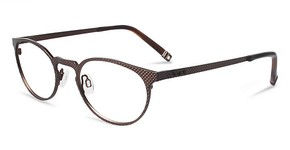 Tumi T107 Glasses