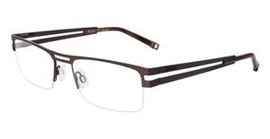 Tumi T108 Eyeglasses