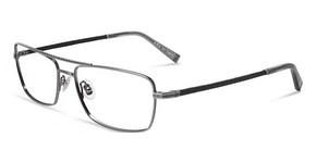 John Varvatos V148 Glasses