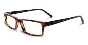 Jones New York Men J521 Eyeglasses