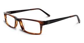 Jones New York Men J521 Eyeglasses