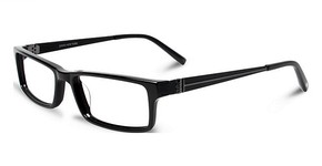 Jones New York Men J521 Glasses