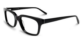 Jones New York J753 Prescription Glasses