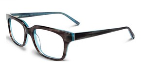 Jones New York J753 Prescription Glasses