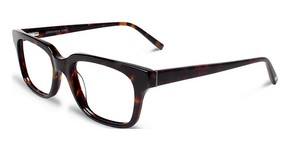 Jones New York J753 Tortoise