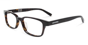 Converse G029 UF Prescription Glasses