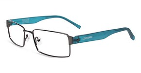 Converse G034 Prescription Glasses