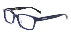 Converse G029 UF Glasses