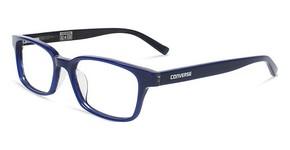 Converse G029 UF Blue