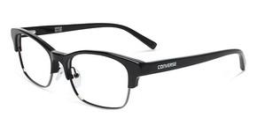Converse G031 Black