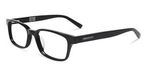 Converse G029 UF Black