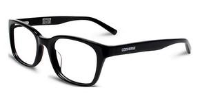 Converse G030 UF Black