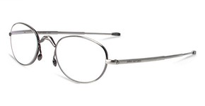 John Varvatos V802 (+1.50) Glasses