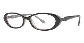Maxstudio.com Max Studio 121Z Eyeglasses