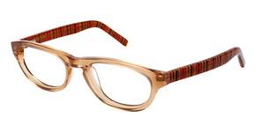 Pez Classmate Eyeglasses