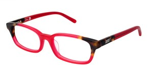 A&A Optical ERGEG00002 Red
