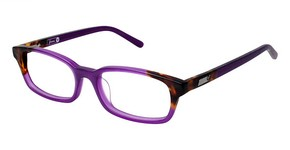 A&A Optical ERGEG00002 Purple