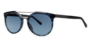 Original Penguin The Gus Sun Sunglasses