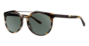 Original Penguin The Gus Sun Tortoise