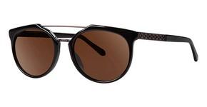 Original Penguin The Gus Sun Sunglasses
