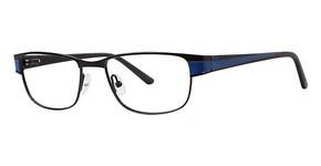TMX Tweak Eyeglasses