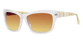 Vera Wang Abriana Sunglasses