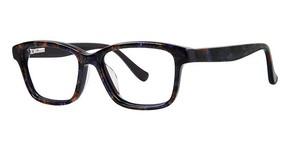 Kensie bold Eyeglasses