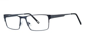 Timex L038 Prescription Glasses