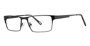 Timex L038 Eyeglasses