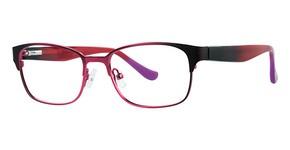 Kensie amazing Eyeglasses