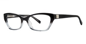 Vera Wang V323 Prescription Glasses