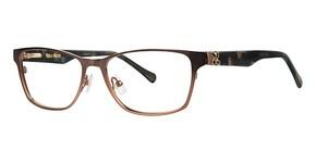 Vera Wang Madri Eyeglasses