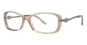 Sophia Loren 1540 Eyeglasses