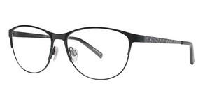 Via Spiga Ottavia Eyeglasses