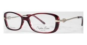 Sophia Loren Sophia Loren 1540 Eyeglasses